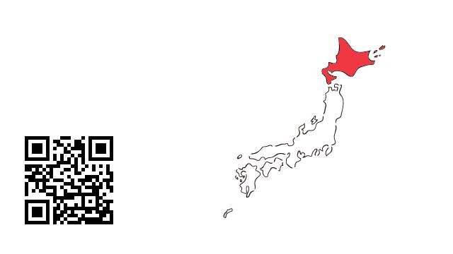 クラスター発生と騒いでいる北海道の様子と、現地の人が被害に合わない為に取るべき対策